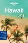 Cover Lonely Planet Hawaii