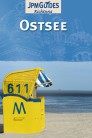 Cover JPM Guide Richtung Ostsee